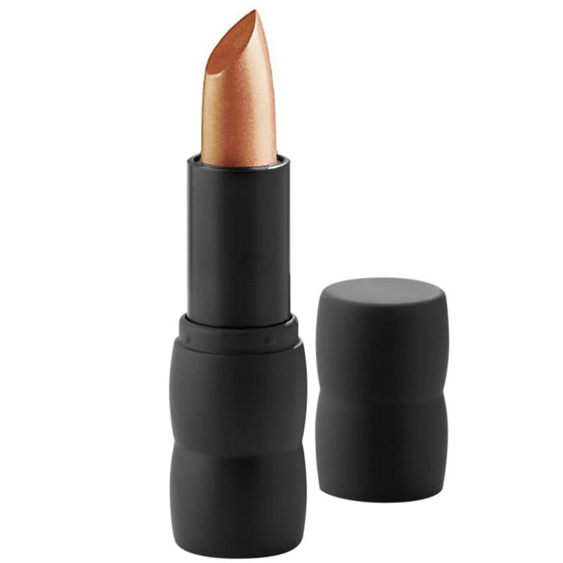 bareMinerals Natural Lipcolor Cream Puff