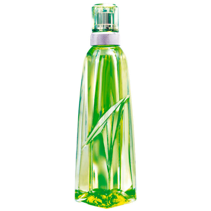 Thierry Mugler Cologne Non Refillable Edt100ml Ns