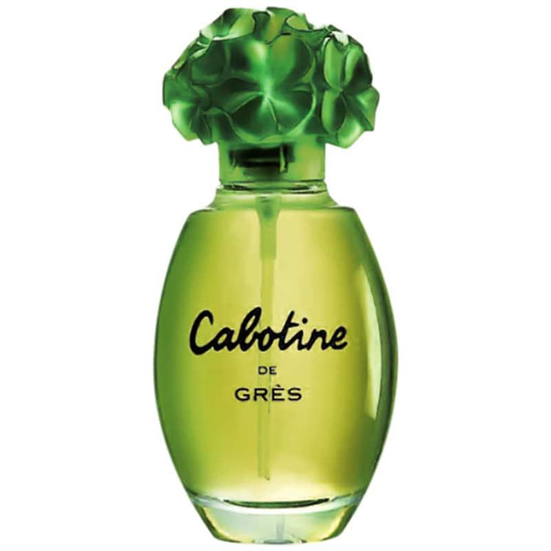 Grès Perfume Feminino Cabotine - Eau de Parfum 50ml