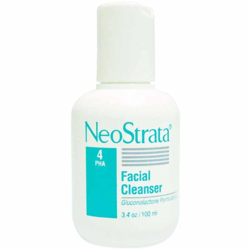 Melora Neostrata Higiene Facial - Loção de Limpeza 100g