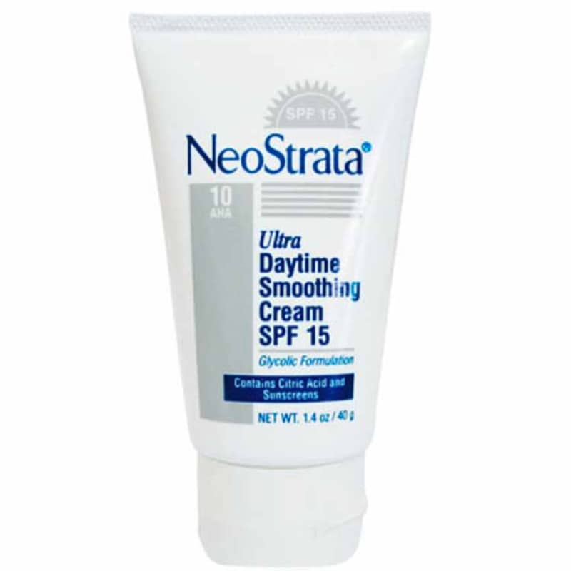 Melora Neostrata Ultra Daytime Fps 15 - Tratamento 40g