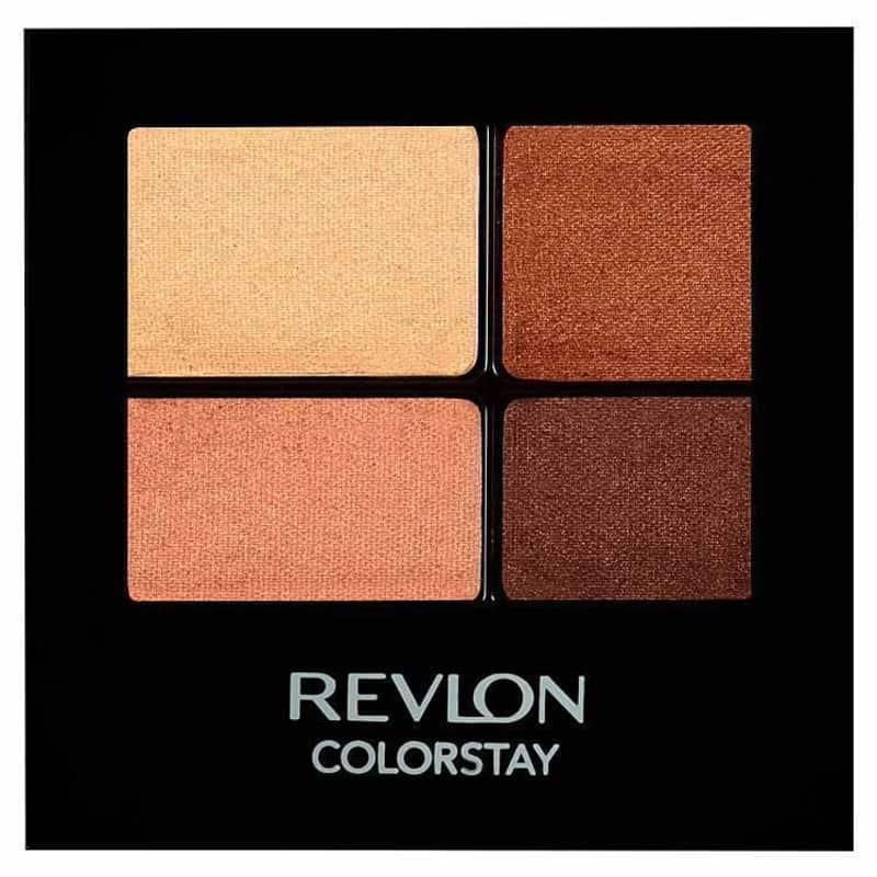 Revlon Sombra Clst 42g