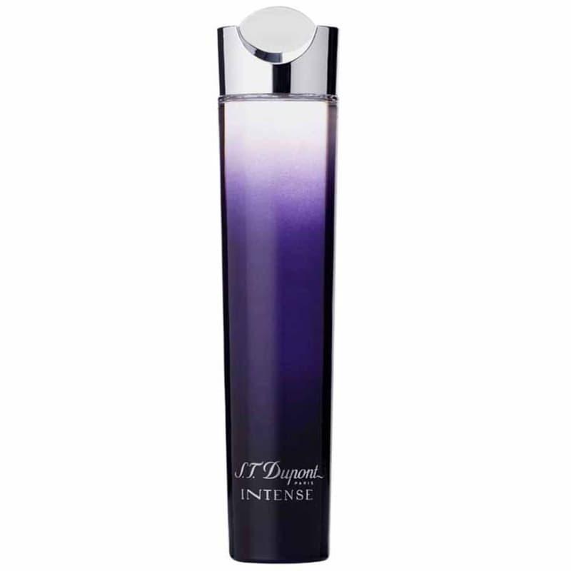 S. T. Dupont Intense Femme - Eau de Parfum 50ml