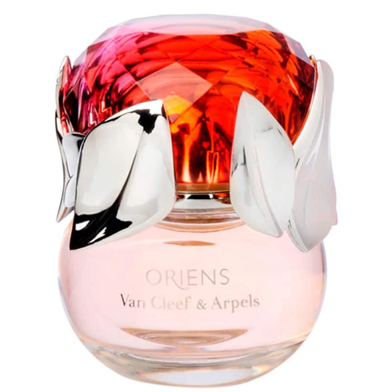 Oriens Van Cleef & Arpels Eau de Parfum - Perfume Feminino