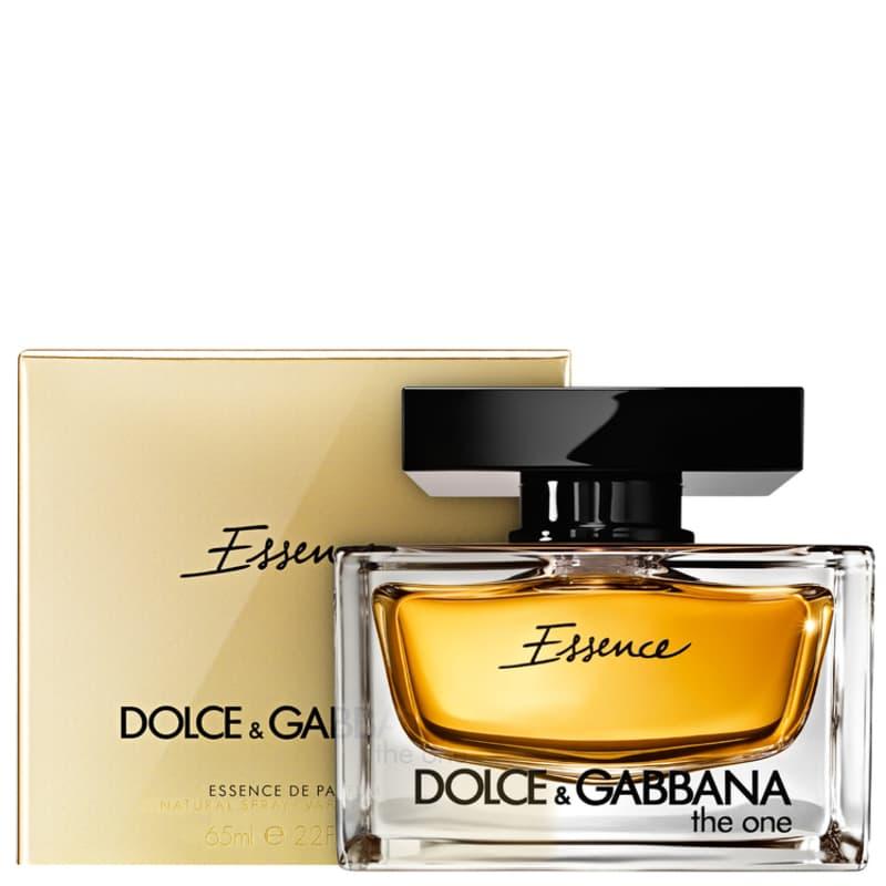 The One Essence Dolce   Gabbana Eau de Parfum - Perfume Feminino 65ml 9fbf7528e206