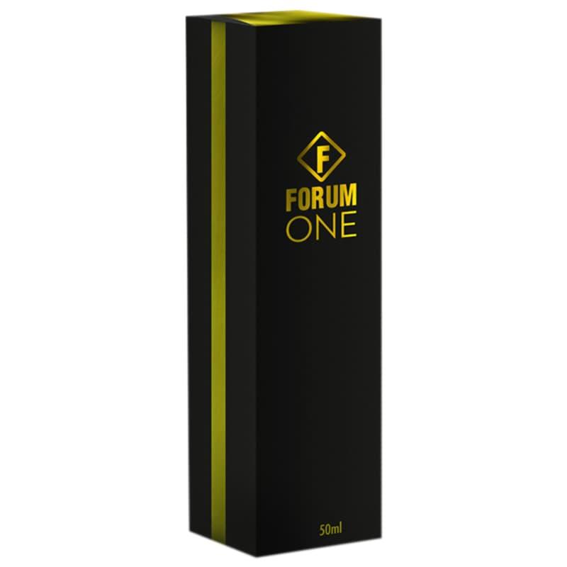 Forum One Eau de Cologne - Perfume Feminino 50ml 6a2c186bf2c16
