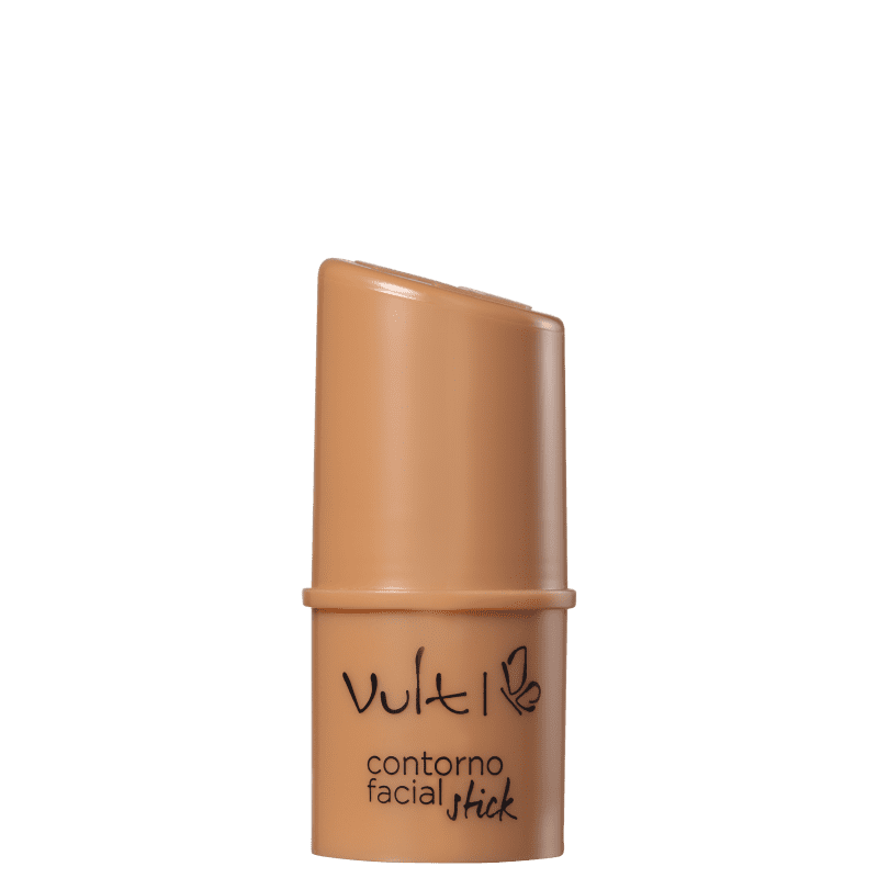 57a2185f8 Vult Stick 02 - Bastão Contorno Facial 4g