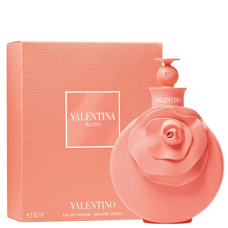 valentina edp 50ml