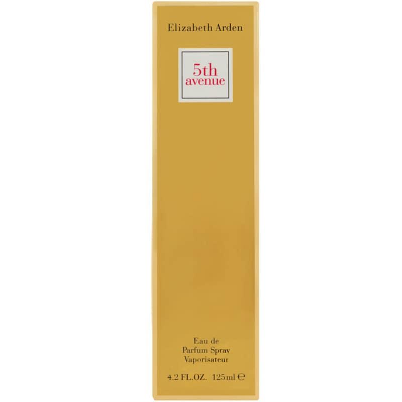 7b274a71ef8 5Th Avenue Elizabeth Arden Eau de Parfum - Perfume Feminino 125ml