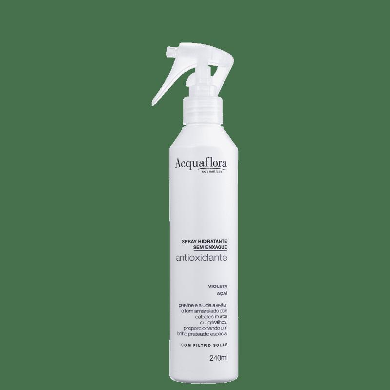 Acquaflora Antioxidante - Leave-in 240ml