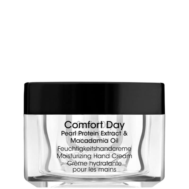 Alessandro International Hydrating Comfort Day - Creme Hidratante para as Mãos 50ml