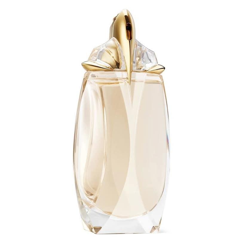 Alien Eau Extraordinaire Refillable Mugler Eau de Toilette - Perfume Feminino 90ml