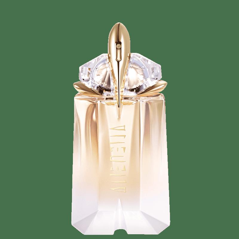 Alien Eau Sublime Mugler Eau de Toilette - Perfume Feminino 60ml