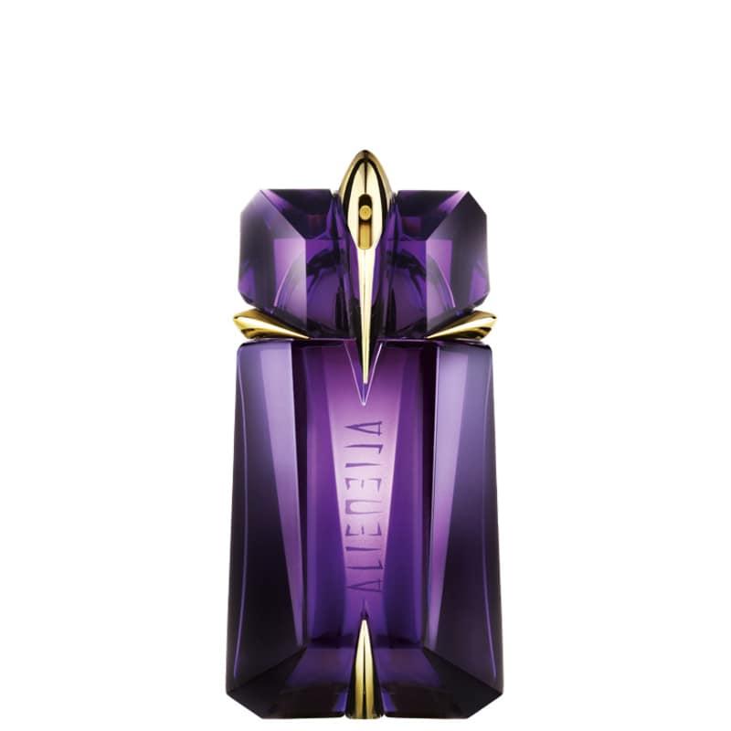 Alien Mugler Eau de Parfum - Perfume Feminino 30ml