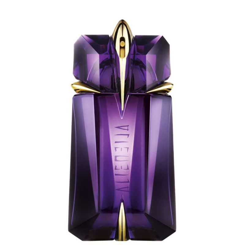 Alien Mugler Eau de Parfum - Perfume Feminino 60ml