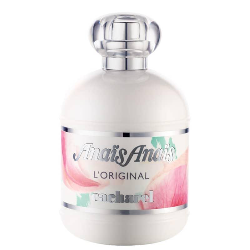 Anaïs Anaïs Cacharel Eau de Toilette - Perfume Feminino 100ml
