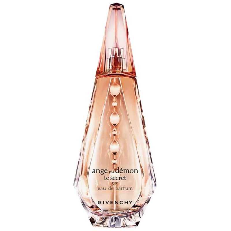 Ange ou Démon Le Secret Givenchy Eau de Parfum - Perfume Feminino 100ml