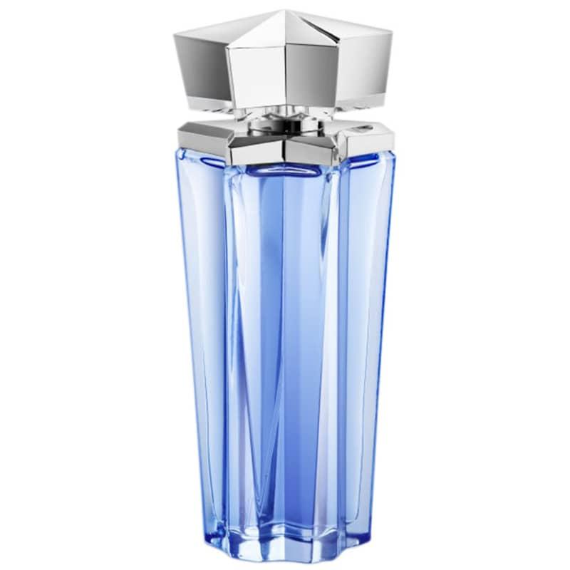 Angel Thierry Mugler Eau de Parfum - Perfume Feminino 100ml