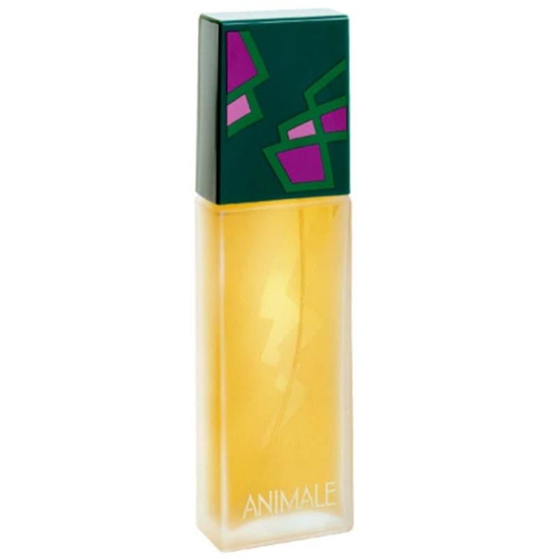 Animale Eau de Parfum - Perfume Feminino 30ml