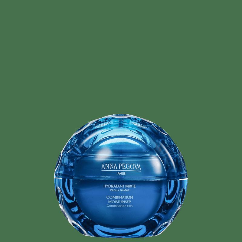 Anna Pegova LTH Hydratant Mixte - Hidratante Facial 40ml