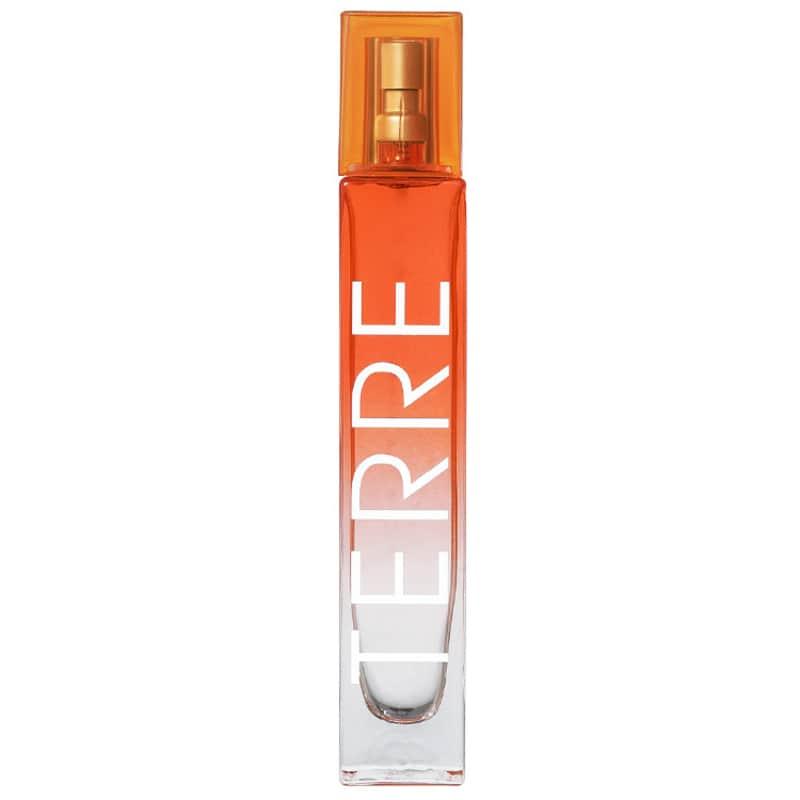 Terre Anna Pegova Eau de Toilette - Perfume Feminino 50ml