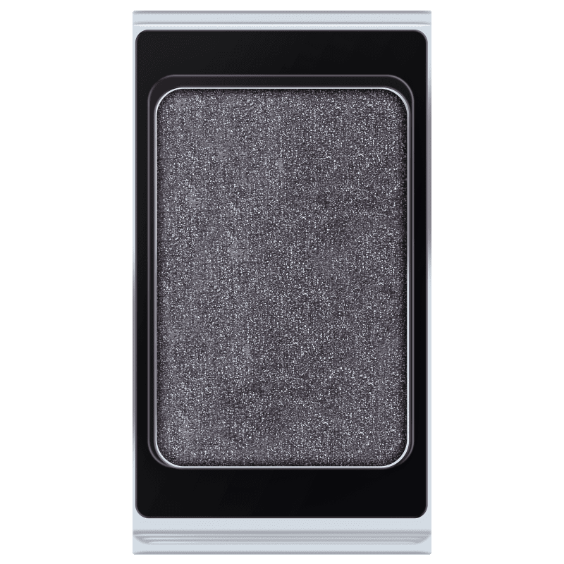 Artdeco 30.02 Pearly Anthracite - Sombra Cintilante 1g