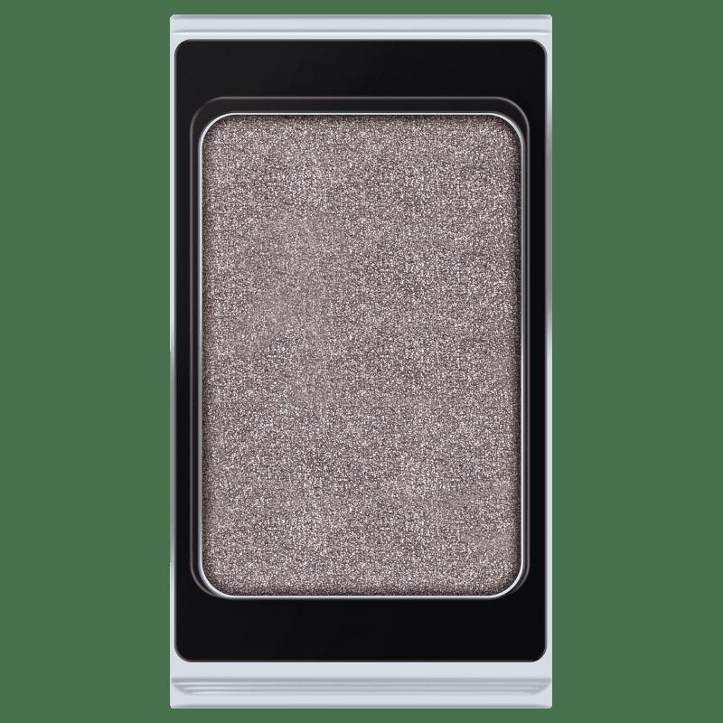 Artdeco 30.18 Pearly Light Misty Wood - Sombra Cintilante 1g