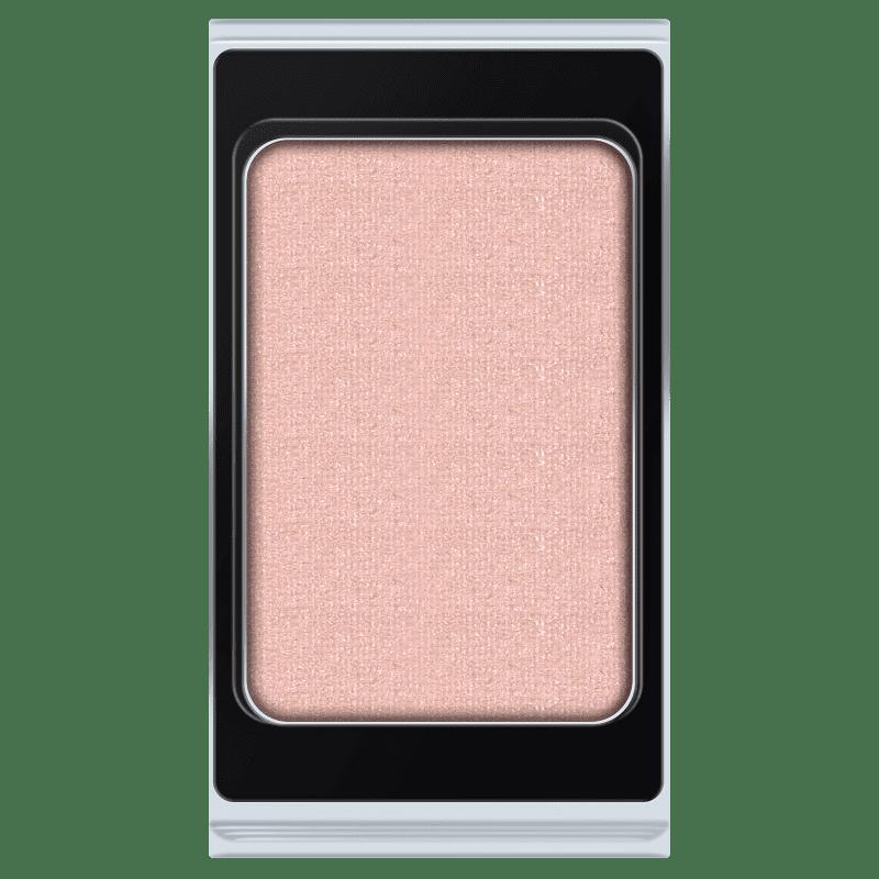 Artdeco 30.28 Pearly Porcelain - Sombra Cintilante 1g