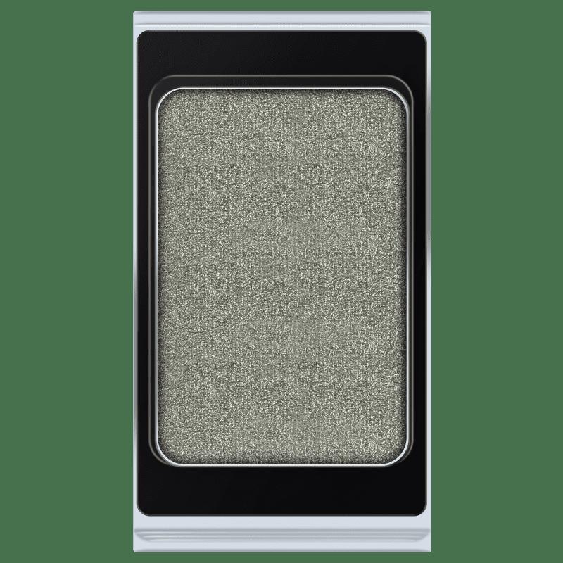 Artdeco 30.40 Pearly Medium Pine - Sombra Cintilante 1g