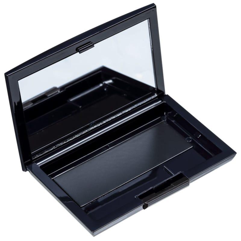 Artdeco Beauty Box Quattro - Estojo para Maquiagem