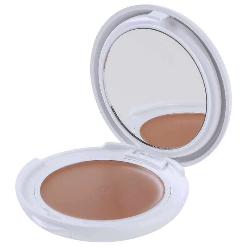Avène Beyond Perfecting Foundation + Concealer Linen - Base 2 em 1 30ml