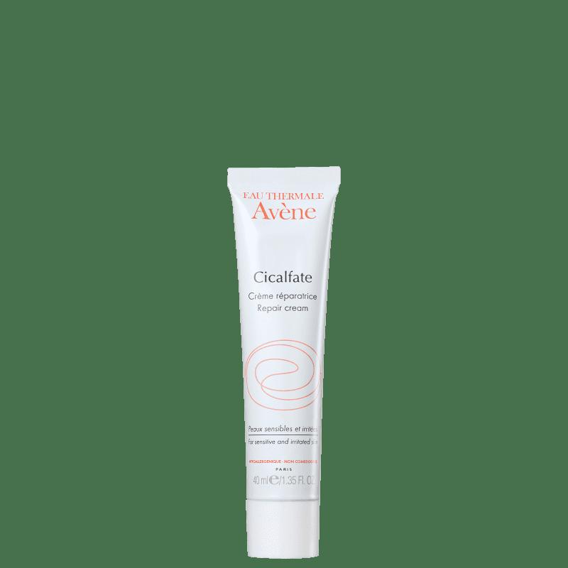 Avène Cicalfate - Creme Cicatrizante 40ml