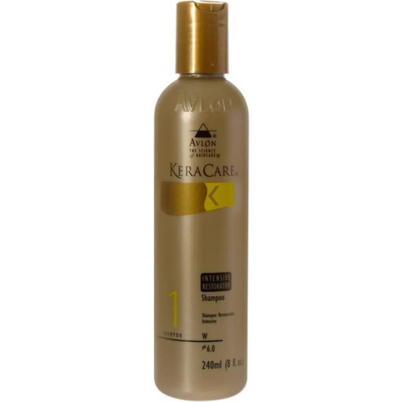 Avlon KeraCare Intensive Restorative - Shampoo 240ml