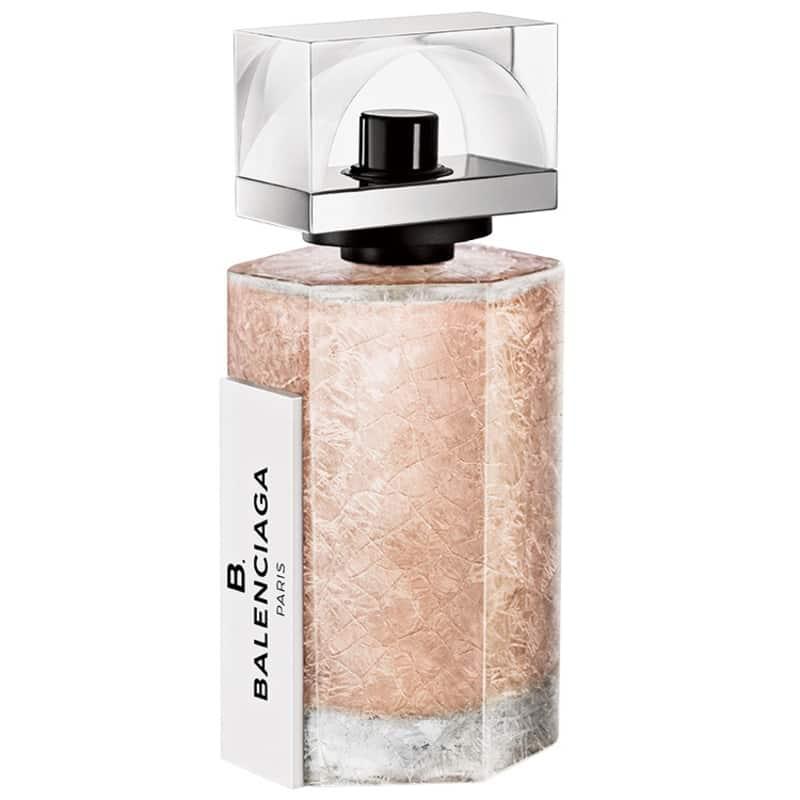 B. Balenciaga Eau de Parfum - Perfume Feminino 75ml