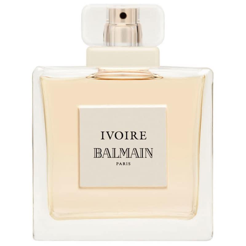 Ivoire Balmain Eau de Parfum - Perfume Feminino 100ml