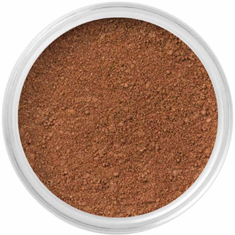 bareMinerals All-Over Face Color a Little Sun