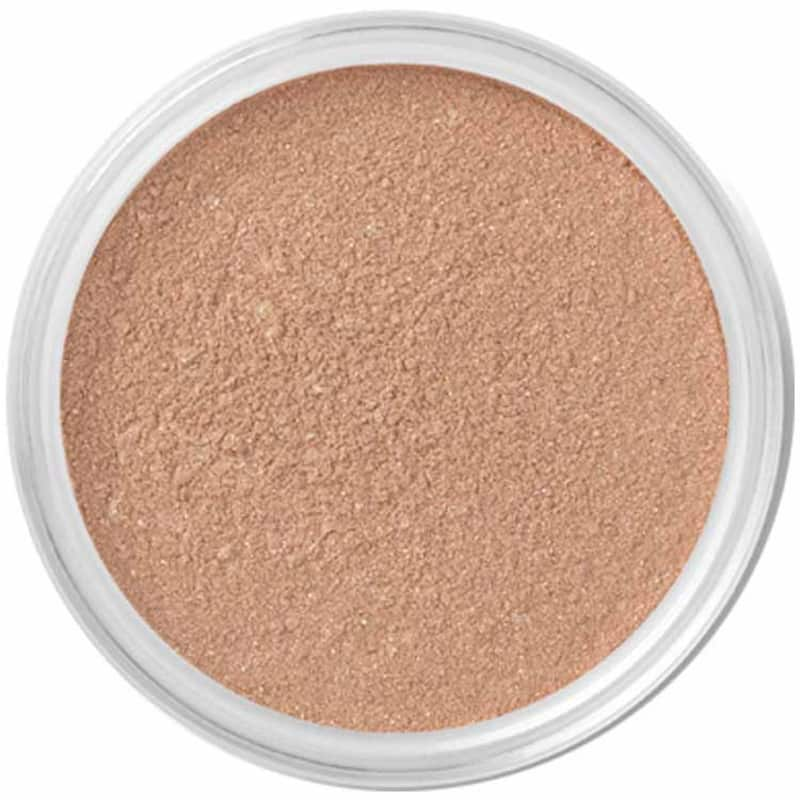 bareMinerals All-Over Face Color Pure Radiance