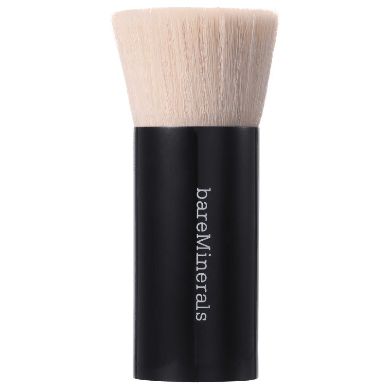 bareMinerals Beautiful Finish - Pincel para Pó
