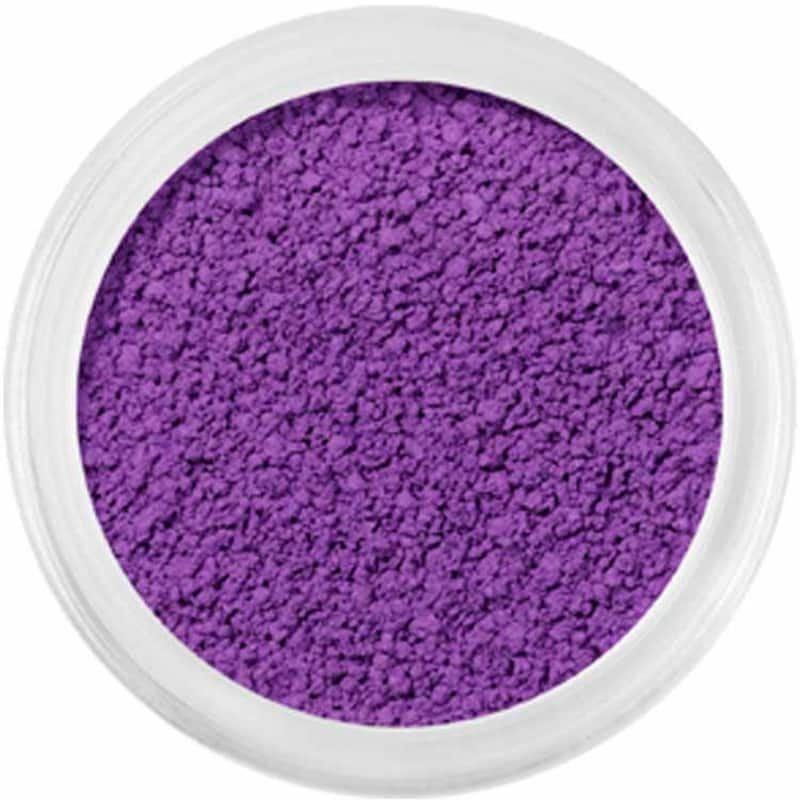 bareMinerals Eyecolor Angel - Sombra 0,57g