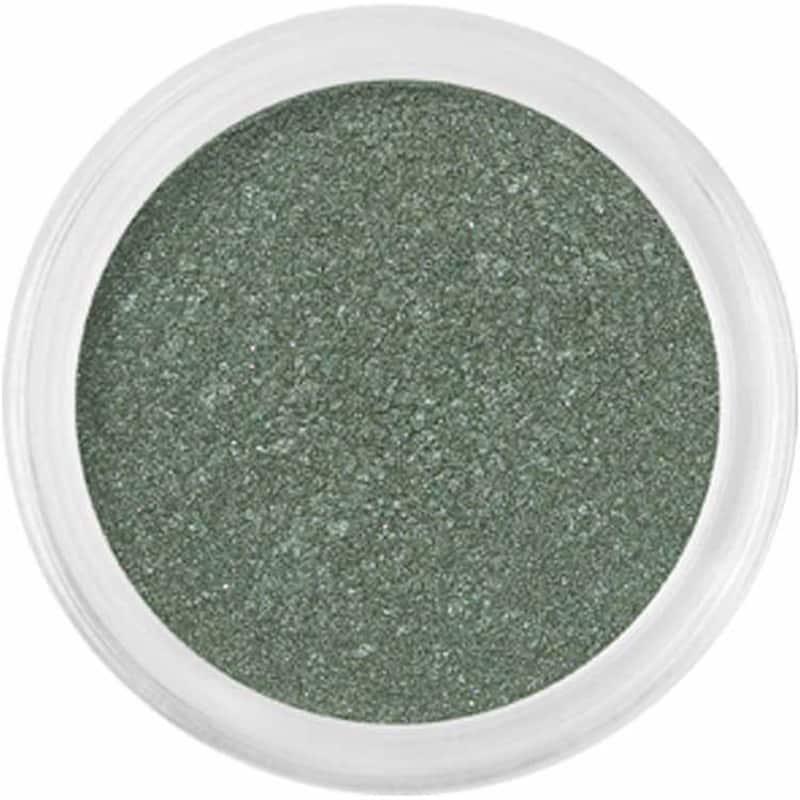 bareMinerals Eyecolor Celery - Sombra 0,57g