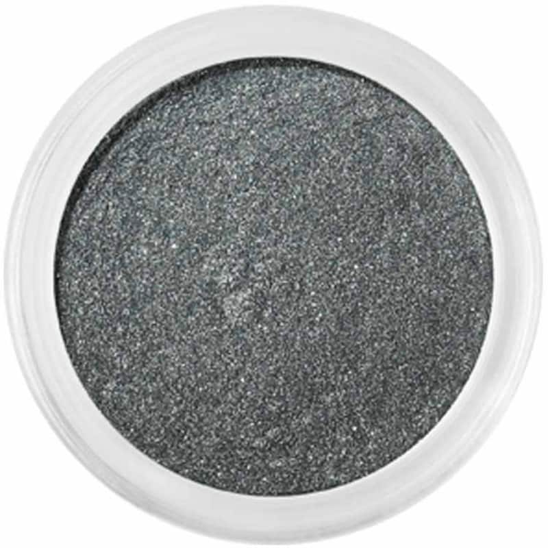 bareMinerals Eyecolor Gracious - Sombra 0,57g