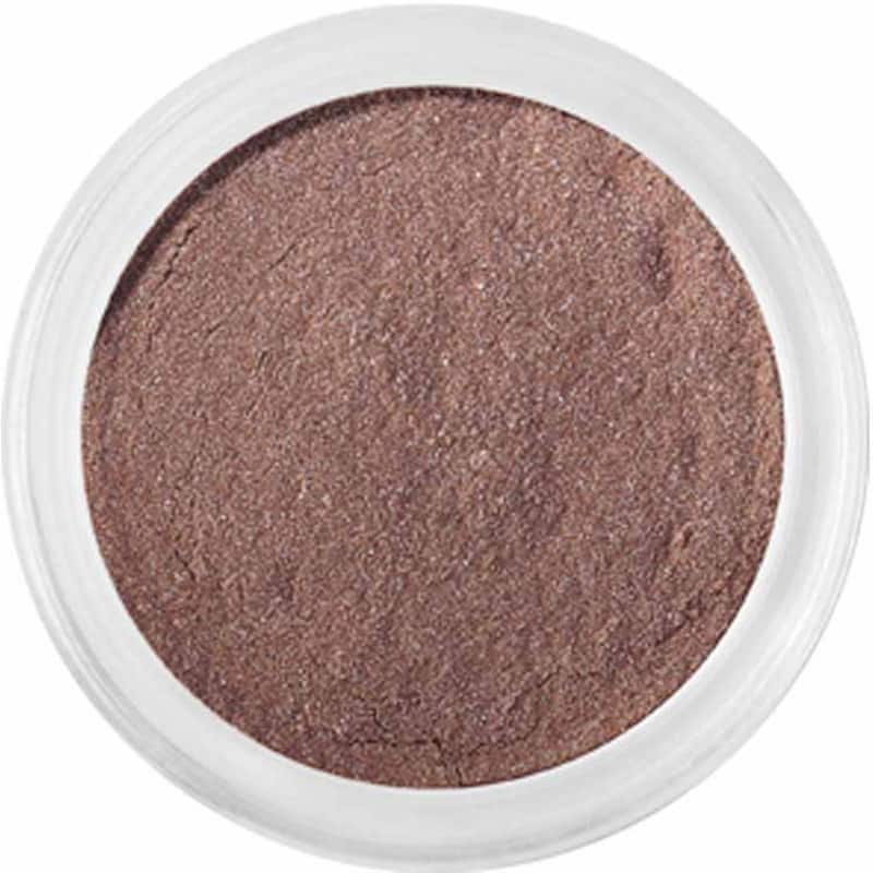 bareMinerals Eyecolor Rapture - Sombra 0,57g