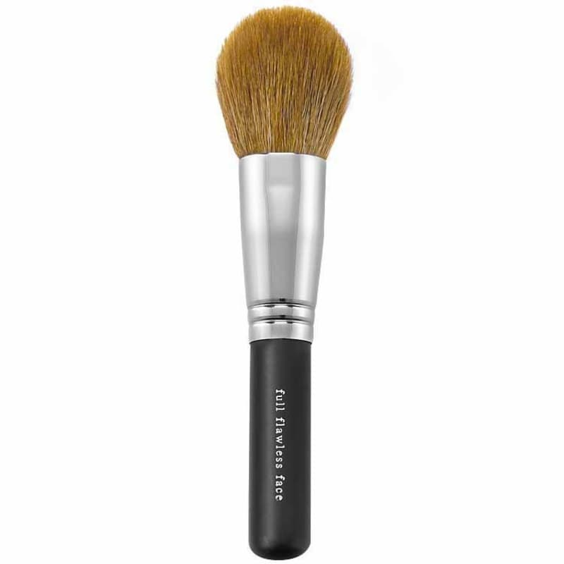 bareMinerals Full Flawless Face - Pincel para Maquiagem