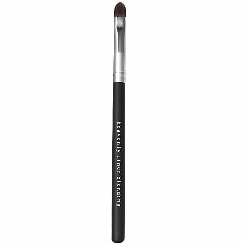 bareMinerals Heavenly Liner Blending Brush - Pincel para Olhos
