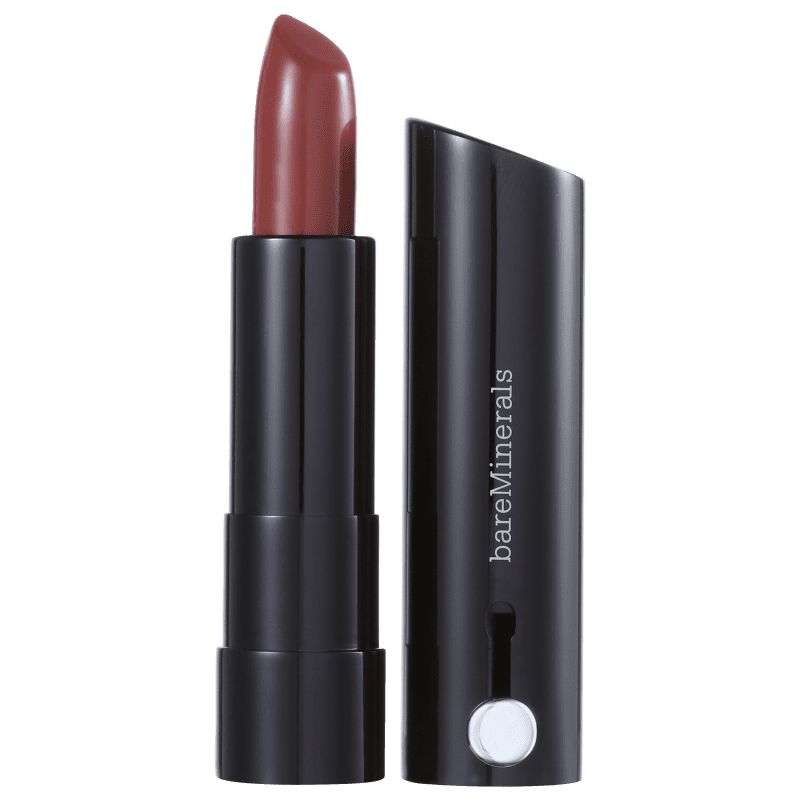 bareMinerals Marvelous Moxie Stand Out - Batom Cremoso 3,5g