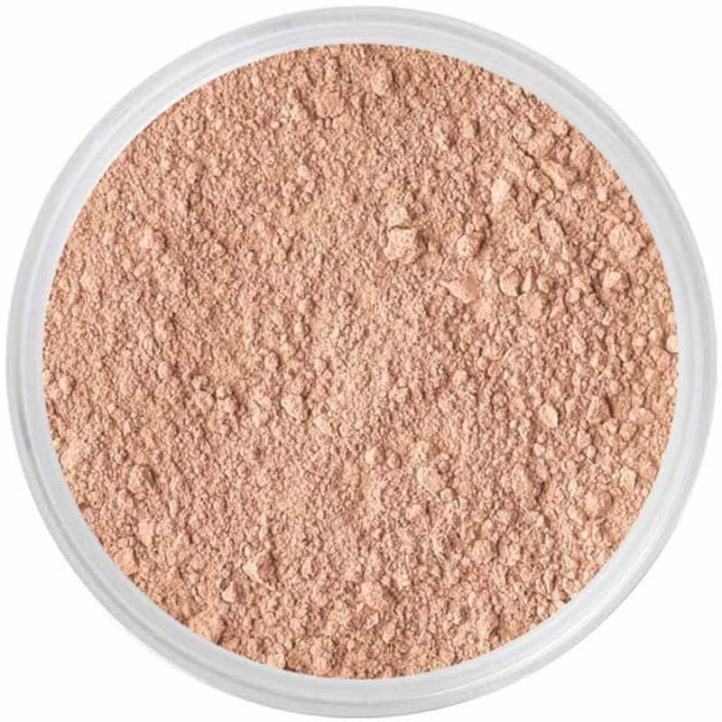 bareMinerals Matte Foundation FPS 15 Fairly Medium - Base Mineral