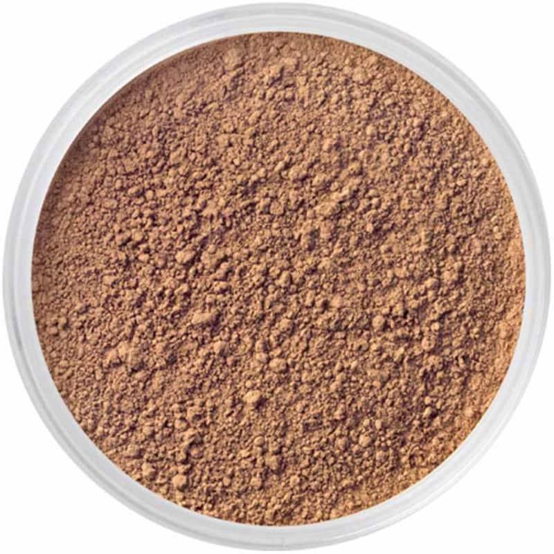 bareMinerals Matte Foundation FPS 15 Tan - Base Mineral