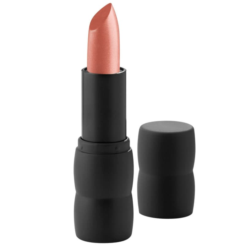 bareMinerals Natural Lipcolor French Pastry