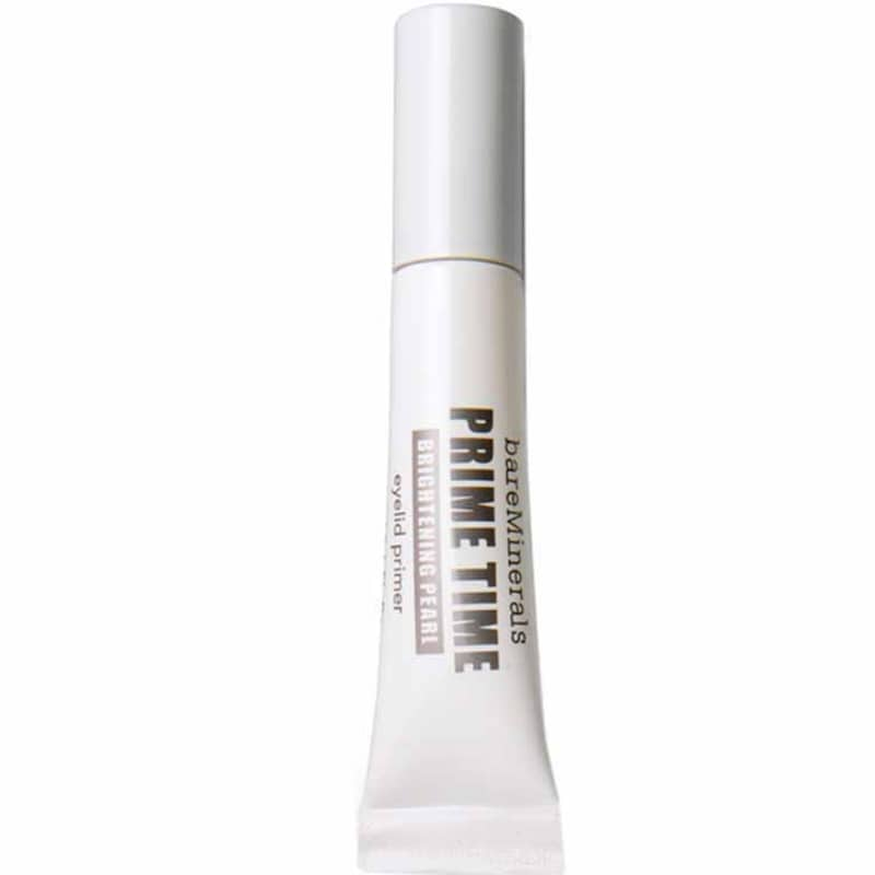 bareMinerals Prime Time Brightening Pearl - Primer para Olhos 3ml