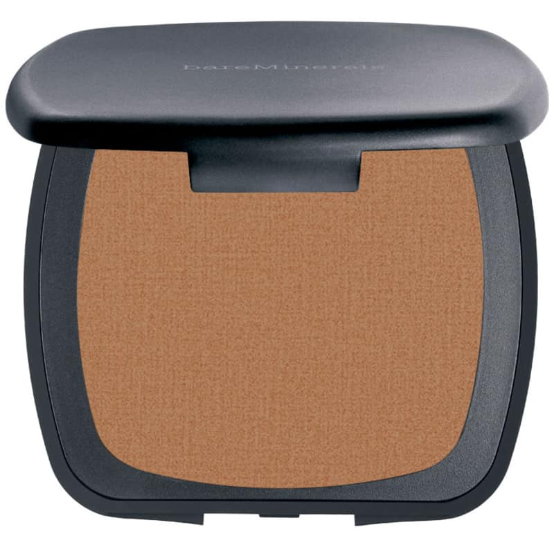 bareMinerals Ready Bronzer The High Dive - Pó Bronzant